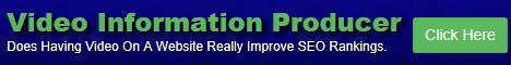 videoinformationproducer.com