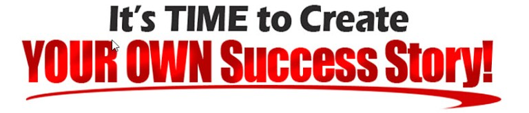 Become Authority In Any Niche